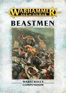Beastmen small 96f66b124c11a1b583f808ecbc13f596f0914bf796bb3aeaf0507c35eb51408e