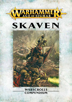 Skaven small