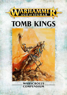 Tomb kings small 7854834ac78e9f04c99f61032a82b40dbb51ff5143d3be15b56f495f64960f49