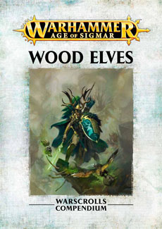 Wood elves small 1ffaaf8a5a118eb97b09708653b002069956db178be33392f66e8cf3c2ca927e